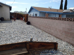 Tiny photo for Ridgecrest, CA 93555 (MLS # 1954627)