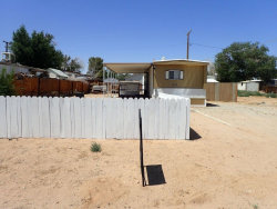 Photo of Ridgecrest, CA 93555 (MLS # 1954636)