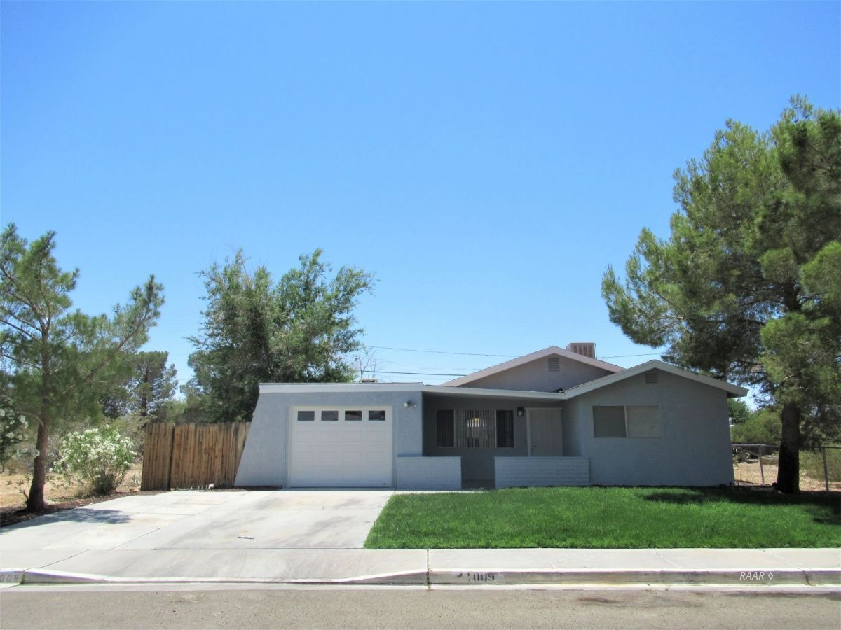 Photo for Ridgecrest, CA 93555 (MLS # 1954638)
