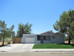 Photo of Ridgecrest, CA 93555 (MLS # 1954638)