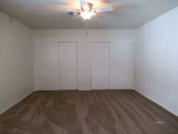 Tiny photo for Ridgecrest, CA 93555 (MLS # 1954638)