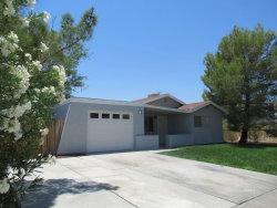 Tiny photo for Ridgecrest, CA 93555 (MLS # 1954638)