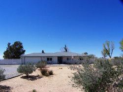 Photo of Inyokern, CA 93527 (MLS # 1954645)