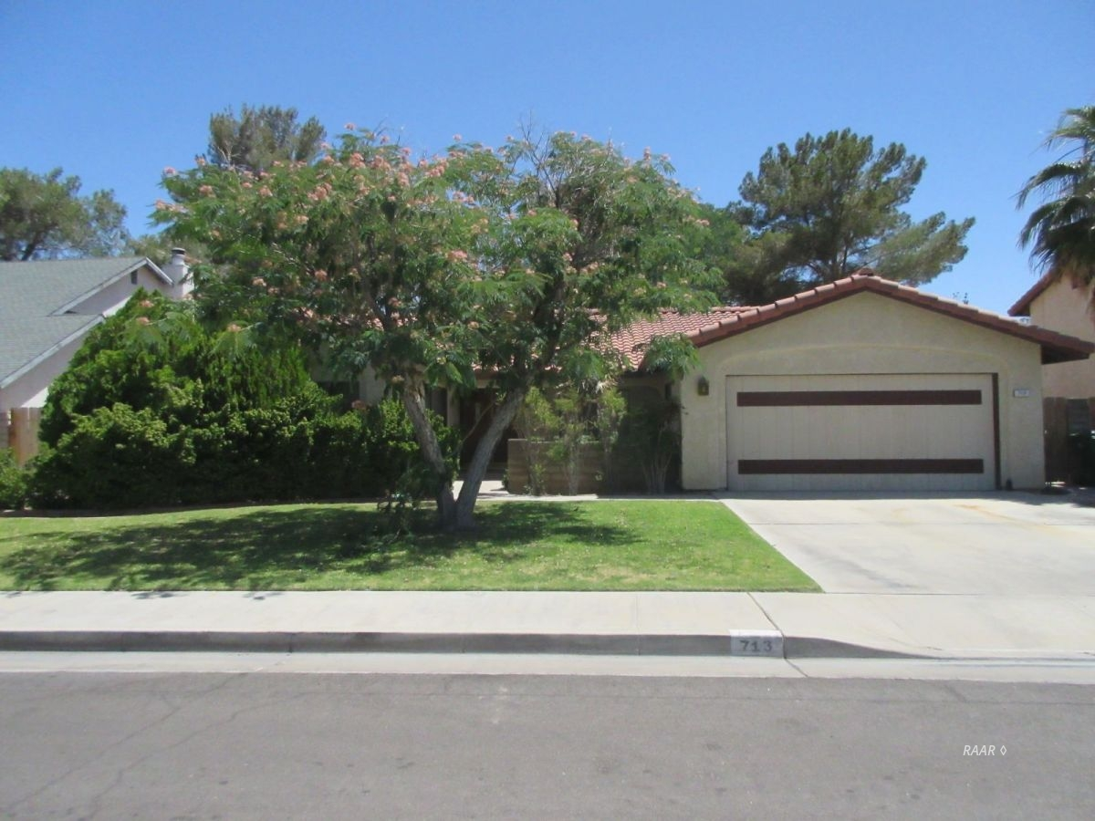 Photo for Ridgecrest, CA 93555 (MLS # 1954647)