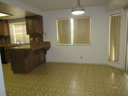 Tiny photo for Ridgecrest, CA 93555 (MLS # 1954647)