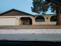 Photo of Ridgecrest, CA 93555 (MLS # 1954649)