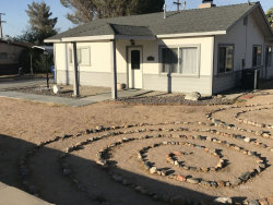 Photo of Ridgecrest, CA 93555 (MLS # 1954656)