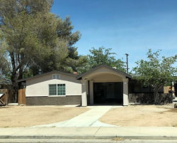 Photo of Ridgecrest, CA 93555 (MLS # 1954665)