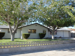 Photo of Ridgecrest, CA 93555 (MLS # 1954667)