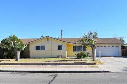 Photo of Ridgecrest, CA 93555 (MLS # 1954669)
