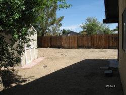 Tiny photo for Ridgecrest, CA 93555 (MLS # 1954733)