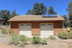 Tiny photo for Kennedy Meadows, CA 93527 (MLS # 1954739)
