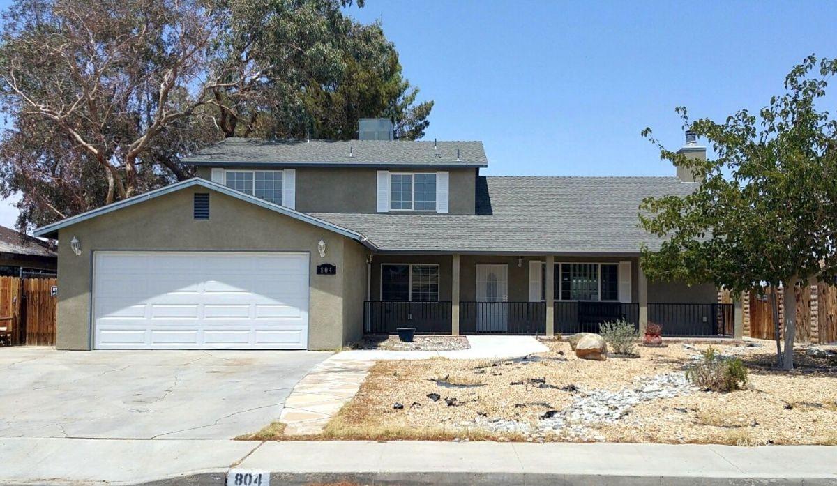 Photo for Ridgecrest, CA 93555 (MLS # 1954751)