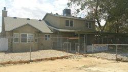 Tiny photo for Ridgecrest, CA 93555 (MLS # 1954751)