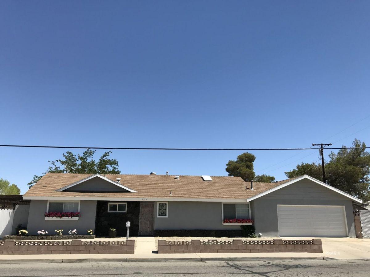 Photo for Ridgecrest, CA 93555 (MLS # 1954764)