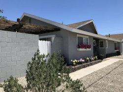 Tiny photo for Ridgecrest, CA 93555 (MLS # 1954764)