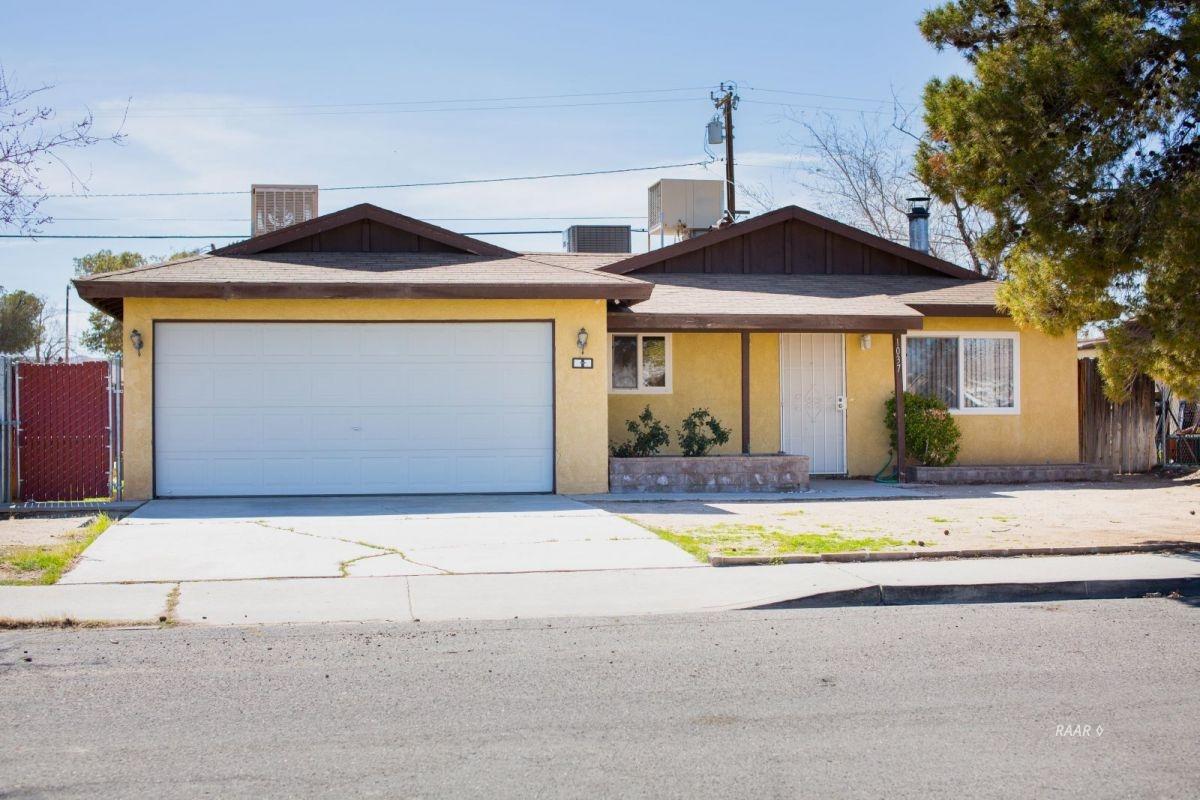 Photo for Ridgecrest, CA 93555 (MLS # 1954784)