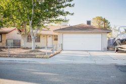 Photo of Ridgecrest, CA 93555 (MLS # 1954814)