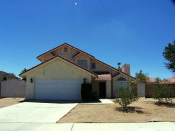 Photo of Ridgecrest, CA 93555 (MLS # 1954834)