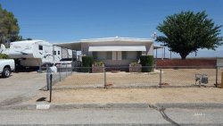 Photo of Ridgecrest, CA 93555 (MLS # 1954838)