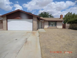 Photo of Ridgecrest, CA 93555 (MLS # 1954845)