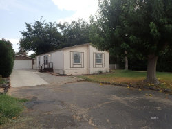 Photo of Ridgecrest, CA 93555 (MLS # 1954854)
