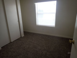 Tiny photo for Ridgecrest, CA 93555 (MLS # 1954854)