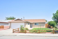 Photo of Ridgecrest, CA 93555 (MLS # 1954856)