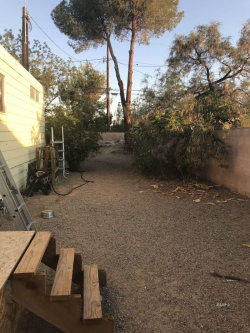 Tiny photo for Ridgecrest, CA 93555 (MLS # 1954861)