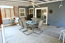 Tiny photo for Ridgecrest, CA 93555 (MLS # 1954869)