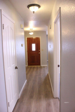 Tiny photo for Ridgecrest, CA 93555 (MLS # 1954874)