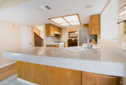 Tiny photo for Ridgecrest, CA 93555 (MLS # 1954890)