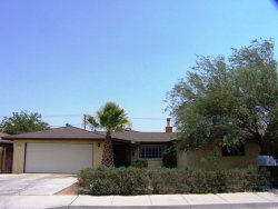 Photo of Ridgecrest, CA 93555 (MLS # 1954894)