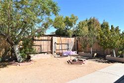 Tiny photo for Ridgecrest, CA 93555 (MLS # 1954999)