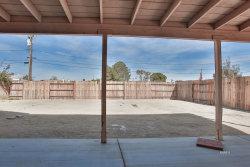 Tiny photo for Ridgecrest, CA 93555 (MLS # 1955013)