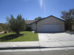 Photo of Ridgecrest, CA 93555 (MLS # 1955071)