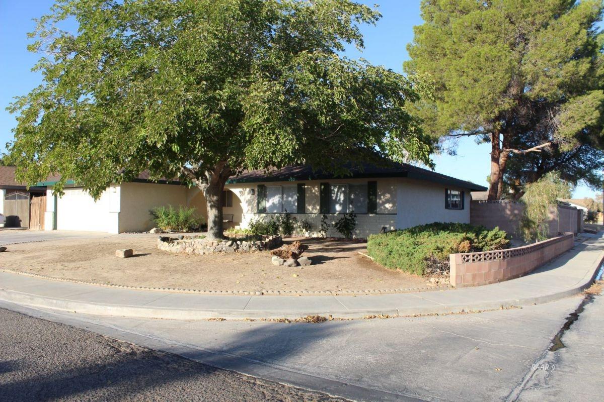 Photo for Ridgecrest, CA 93555 (MLS # 1955084)