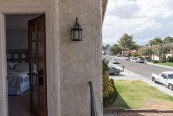 Tiny photo for Ridgecrest, CA 93555 (MLS # 1955091)