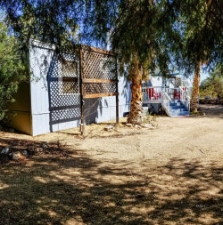 Tiny photo for Inyokern, CA 93527 (MLS # 1955093)