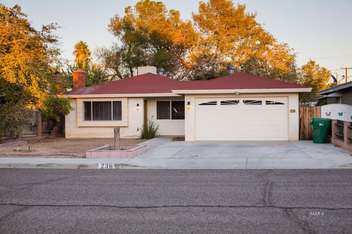 Photo for Ridgecrest, CA 93555 (MLS # 1955099)