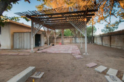 Tiny photo for Ridgecrest, CA 93555 (MLS # 1955099)