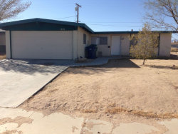 Photo of Ridgecrest, CA 93555 (MLS # 1955114)