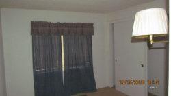 Tiny photo for Ridgecrest, CA 93555 (MLS # 1955141)