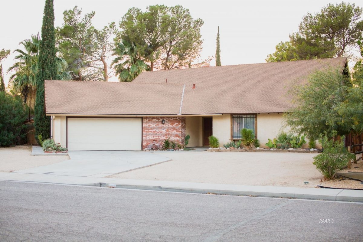 Photo for Ridgecrest, CA 93555 (MLS # 1955170)