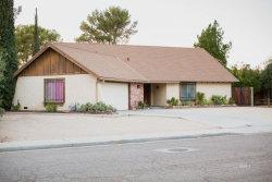 Tiny photo for Ridgecrest, CA 93555 (MLS # 1955170)