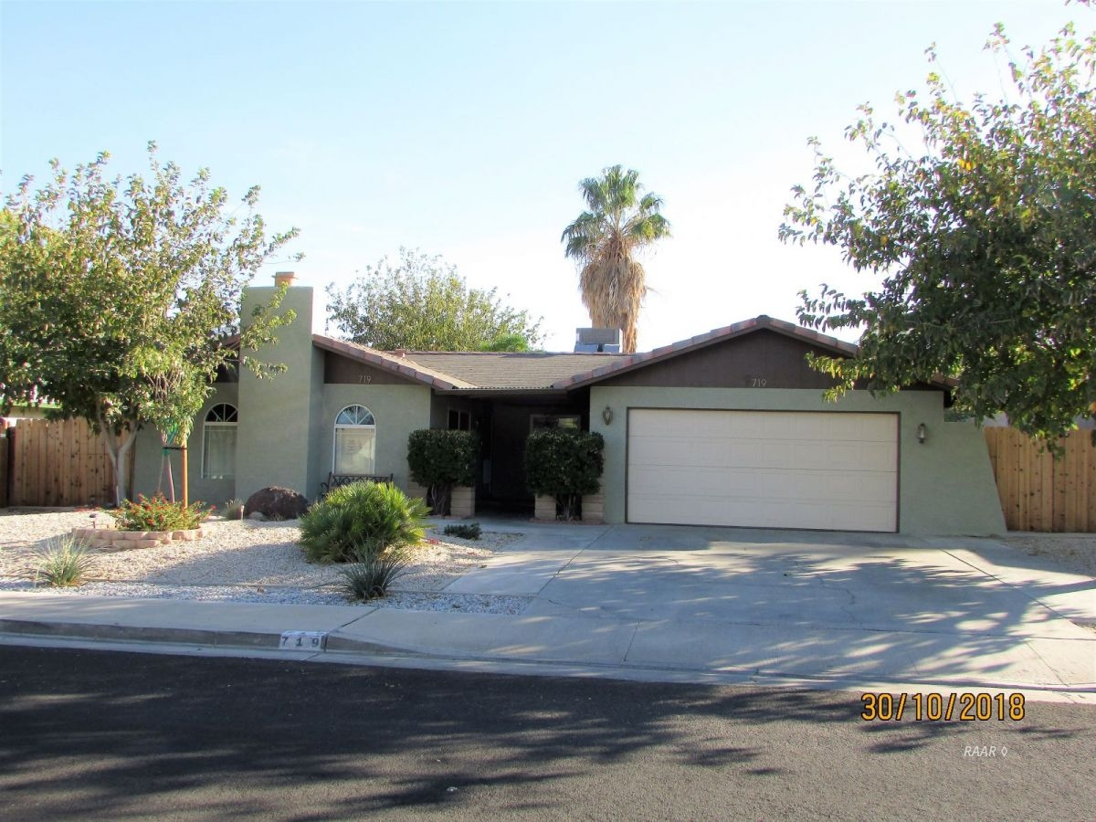 Photo for Ridgecrest, CA 93555 (MLS # 1955176)