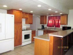 Tiny photo for Ridgecrest, CA 93555 (MLS # 1955176)