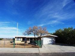 Tiny photo for Ridgecrest, CA 93555 (MLS # 1955181)
