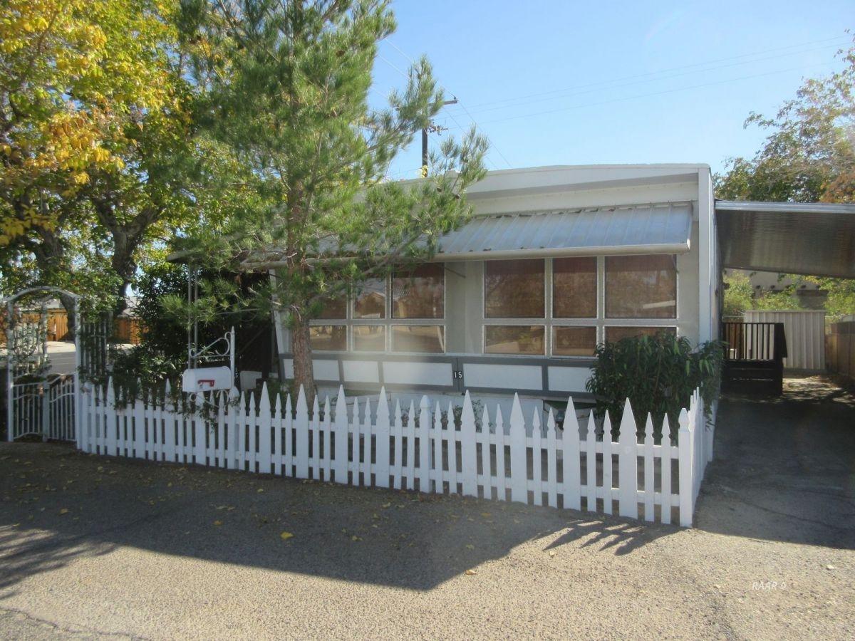 Photo for Ridgecrest, CA 93555 (MLS # 1955198)