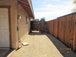 Tiny photo for Ridgecrest, CA 93555 (MLS # 1955219)